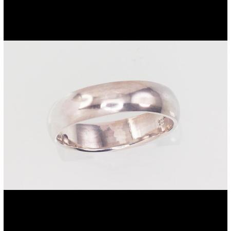 Sutuoktuvių žiedas 2101604,...