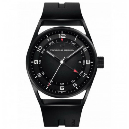 Porsche Design 6020.2.02.001.06.2 laikrodis