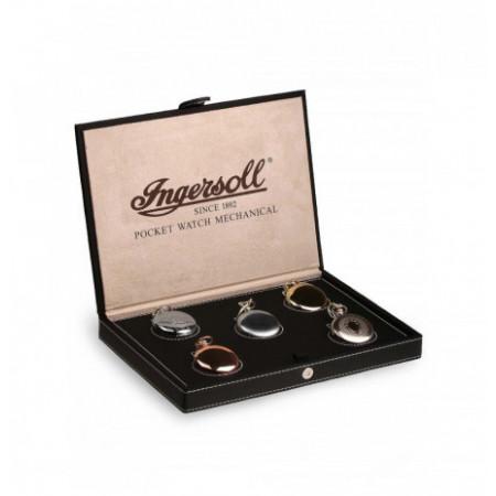 Ingersoll IN90-POCKET-SET laikrodis