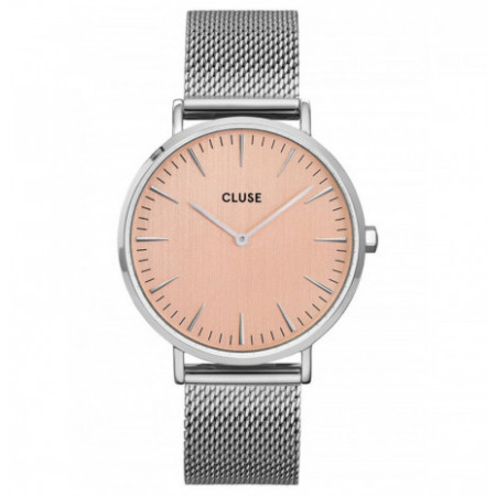 Cluse CW0101201026