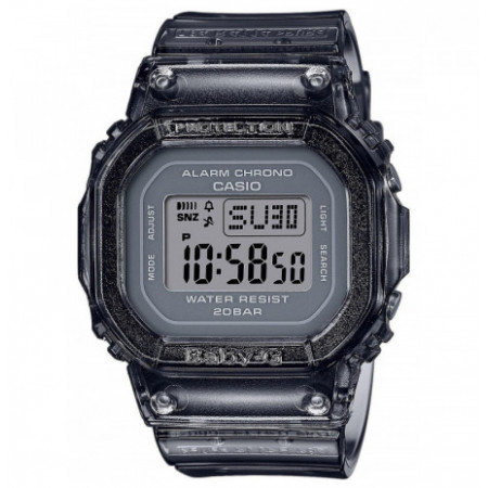 Casio BGD-560S-8ER
