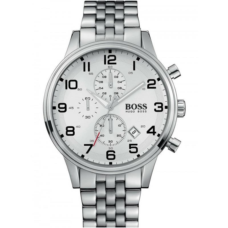 Hugo Boss 1512445 laikrodis