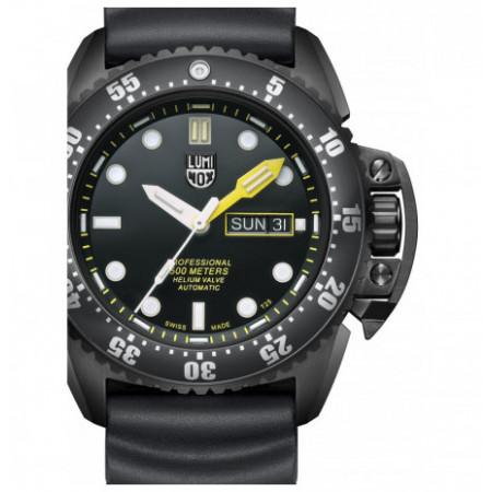 Luminox XS.1521 laikrodis