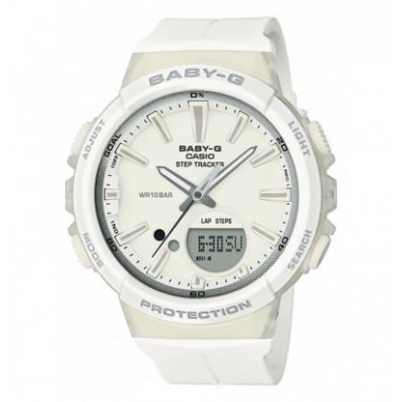 Casio BGS-100-7A1ER laikrodis