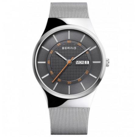 Bering 12939-077 laikrodis