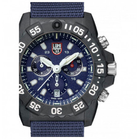 Luminox XS.3583.ND laikrodis
