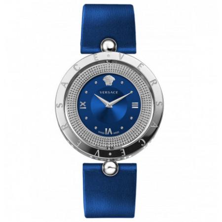 Versace VE7900220 laikrodis