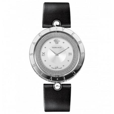 Versace VE7900120 laikrodis