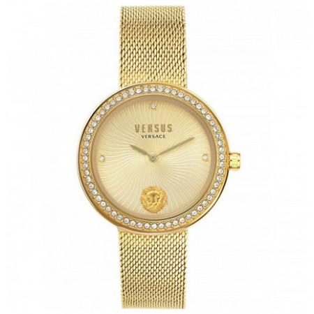 Versus by Versace VSPEN0819 laikrodis