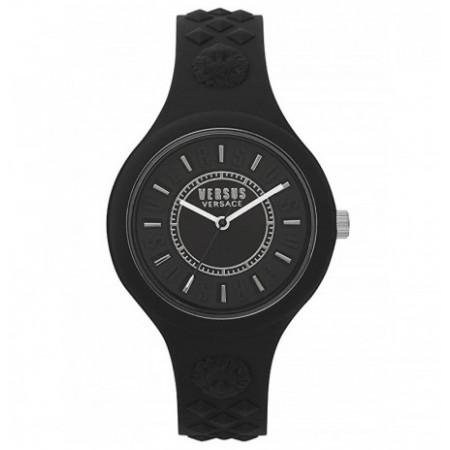 Versus by Versace VSPOQ2018 laikrodis