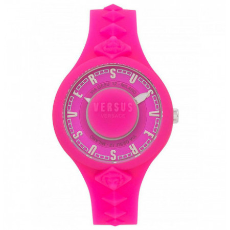 Versus by Versace VSP1R0619 laikrodis
