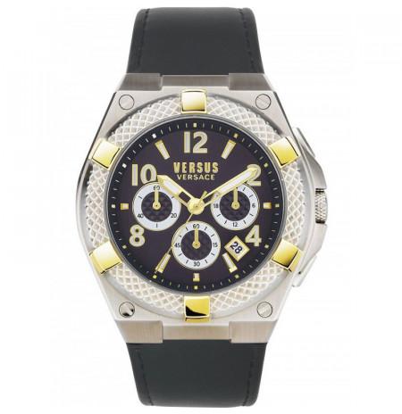 Versus by Versace VSPEW0219 laikrodis