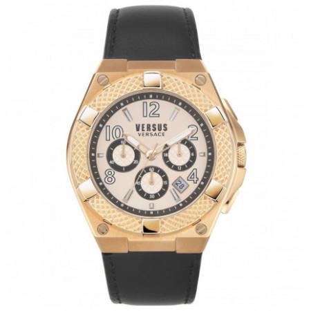 Versus by Versace VSPEW0319 laikrodis