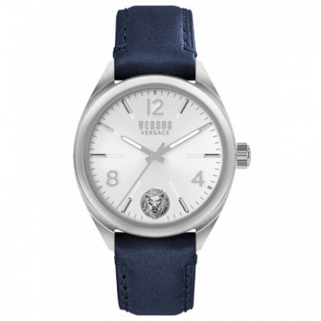 Versus by Versace VSPLI1319 laikrodis
