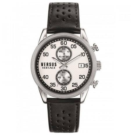 Versus by Versace S66060016 laikrodis