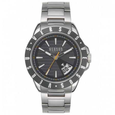 Versus by Versace VSPET0619 laikrodis