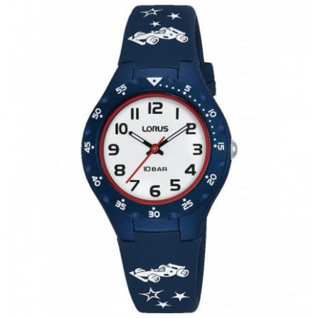 Lorus RRX63GX9 laikrodis
