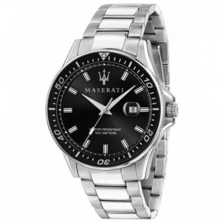 Maserati R8853140002 laikrodis