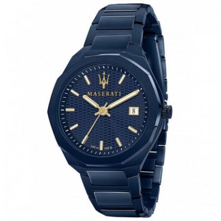 Maserati R8853141001 laikrodis