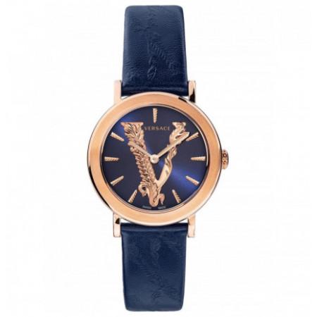 Versace VEHC00419 laikrodis