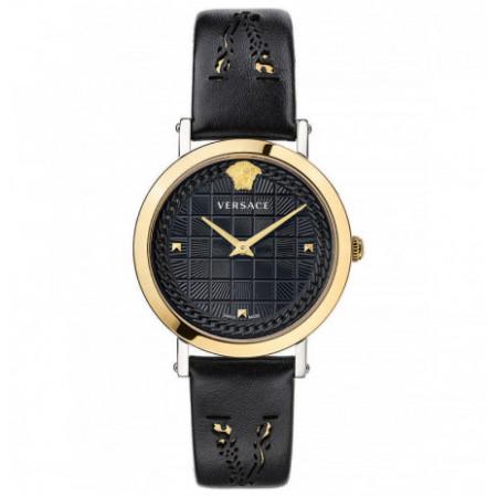 Versace VELV00120 laikrodis