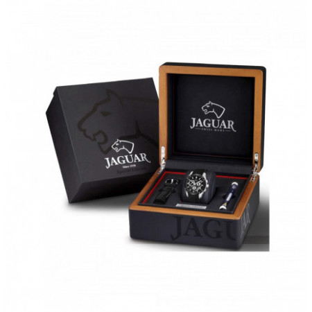 Jaguar J688/1 laikrodis