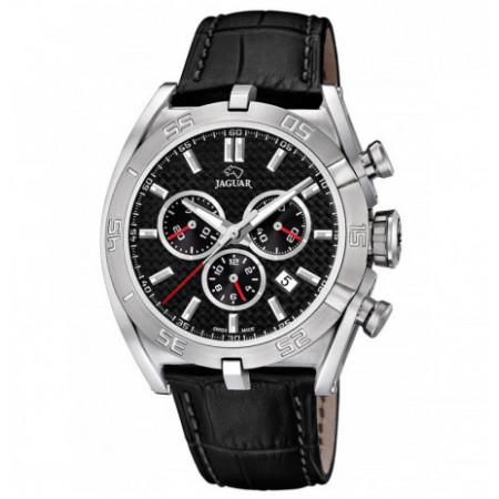 Jaguar J857/4 laikrodis