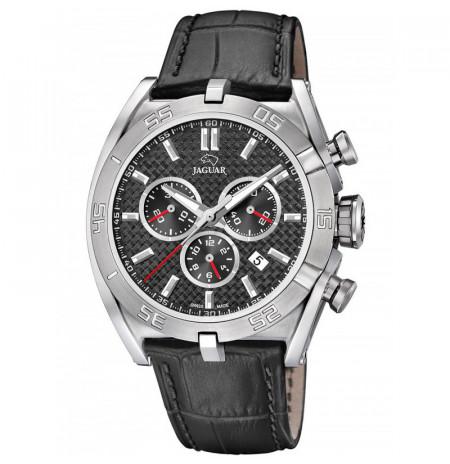 Jaguar J857/3 laikrodis
