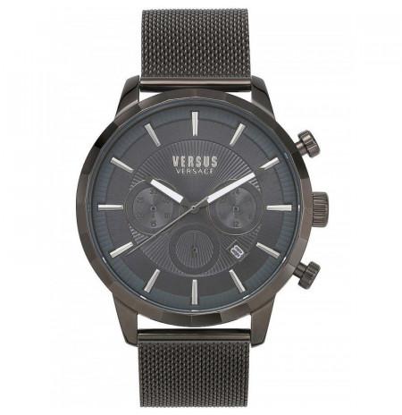 Versus by Versace VSPEV0519 laikrodis