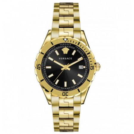 Versace VE3A00820 laikrodis