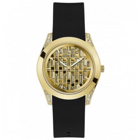 Guess GW0109L1 laikrodis