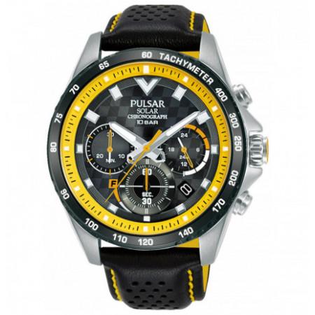 Pulsar PZ5115X1 laikrodis