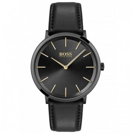 Hugo Boss 1513830 laikrodis