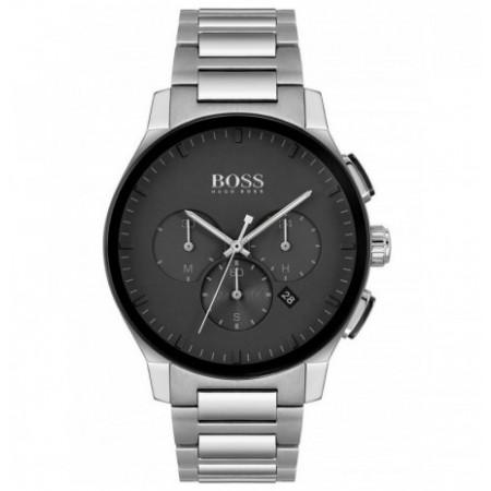 Hugo Boss 1513762 laikrodis