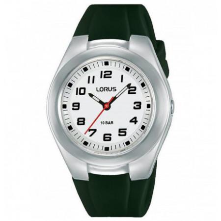 Lorus RRX85GX9 laikrodis