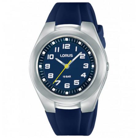 Lorus RRX83GX9 laikrodis